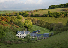 Love North Devon Holidays