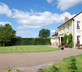 Larkbeare Grange - gallery - picture