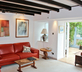 Lower Mill & Upper Mill House - Gallery - picture