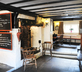 Masons Arms - gallery - picture