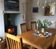 Old Coastguards Cottage - gallery - picture