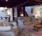 Stares Nest Cottage - Gallery - picture