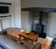 Strete Barton House - gallery - picture
