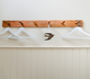 Swallows' Flight - Gallery - picture
