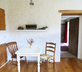 The Annexe, St Raphael - gallery - picture
