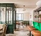 The Bull Inn - Gallery - picture