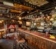 The Elephant's Nest Inn - Gallery - picture