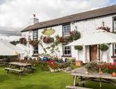 The Elephant's Nest Inn