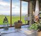 The Granary - Borough Farm - Gallery - picture
