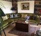 The Henley Hotel - gallery - picture