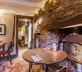 The Millbrook Inn - Gallery - picture