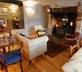The Rams Head Inn Country Hotel - Gallery - picture