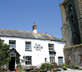 The Tower Inn - Gallery - picture