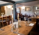 The Tytherleigh Arms - Gallery - picture