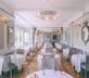 Alexandra Hotel Amp Restaurant Sawday S