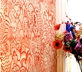 Arty BnB By the Sea - Gallery - picture