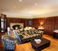 Chaffeymoor Grange - gallery - picture