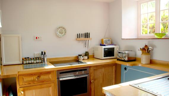 Kitchen Store Glebe