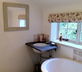 Plum & Apple Cottage - gallery - picture