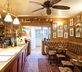 The Acorn Inn - Gallery - picture