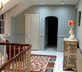 The Gate House - gallery - picture