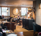 The Grosvenor Arms - Gallery - picture