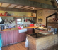 The Hut - Gallery - picture