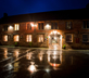 The New Inn Cerne Abbas - Gallery - picture