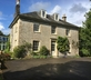 The Old Rectory - Gallery - picture