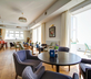 The Seaside Boarding House, Restaurant & Bar - Gallery - picture