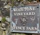Wodetone Vineyard - Gallery - picture