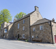 Lord Crewe Arms at Blanchland - Gallery - picture