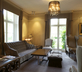 Maison Talbooth - gallery - picture