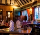 The Bell Hotel - Gallery - picture