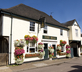 The Bell Inn & Hill House - gallery - picture