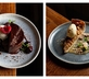 The Folly Bistro - Gallery - picture