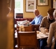 The Sun Inn - Gallery - picture