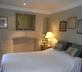 Clapton Manor - gallery - picture