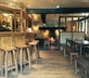 Ebrington Arms - Gallery - picture