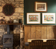 Horse and Groom - Gallery - picture
