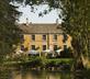Inn at Fossebridge - Gallery - picture