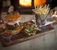 The Inn at Fossebridge - Gallery - picture