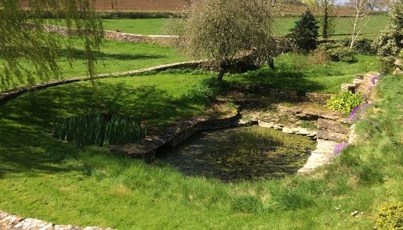 Lowfield Farm - Gallery