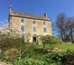 Lowfield Farm - Gallery - picture