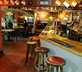 Old Badger Inn - gallery - picture