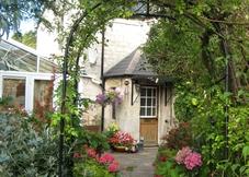Painswick Cottage