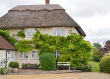Pepper Cottage