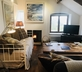 Priors Mesne Coach House - Gallery - picture