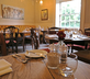 The Seagrave Arms - Gallery - picture