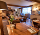 The Fleece at Cirencester - Gallery - picture